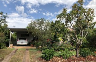 Picture of 38 Armstrong Street, Atherton QLD 4883