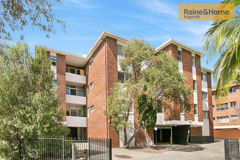 7/17 Robertson Street, Kogarah NSW 2217, Image 0