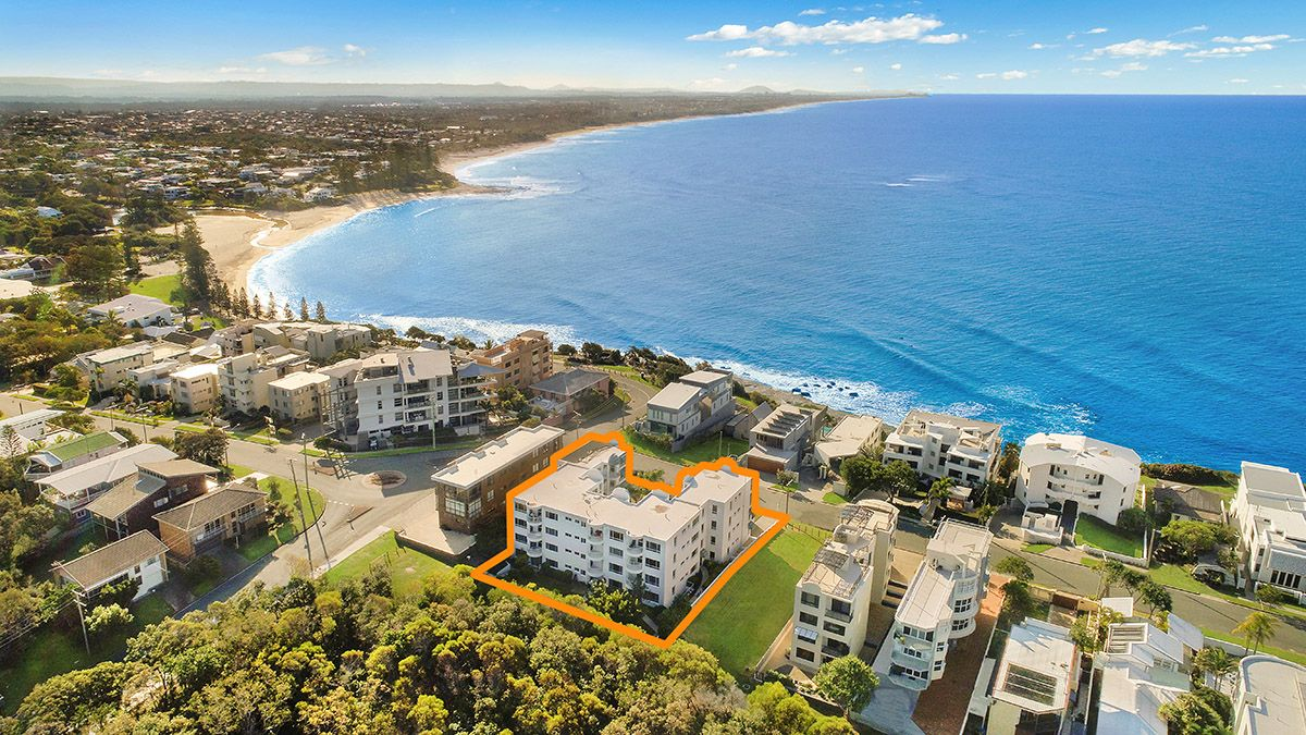 20/38 Mcilwraith Street - ESTORIL, Moffat Beach QLD 4551, Image 0