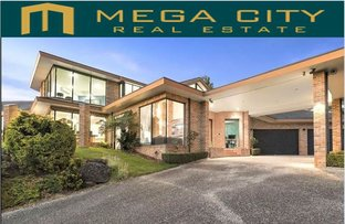 Picture of 1A Cecil Circuit, Croydon VIC 3136