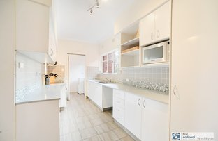 Picture of 6/34 Dalhousie Street, Haberfield NSW 2045
