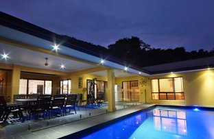 Picture of 64 Fairley St, Redlynch QLD 4870