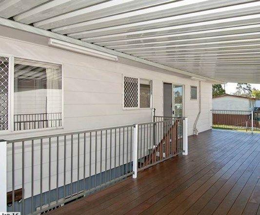 6 Dewar Drive, Loganholme QLD 4129, Image 1
