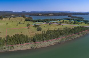 Level 5812 Rose Point Road, Coomba Park NSW 2428