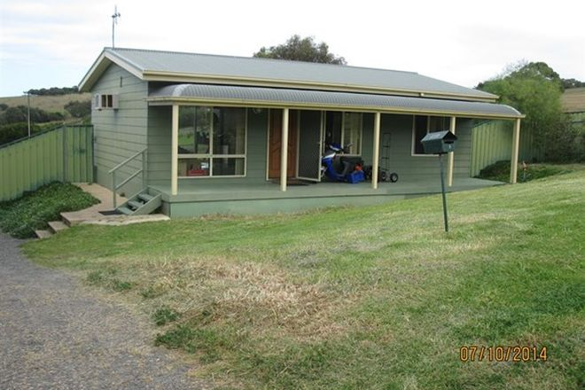 Picture of 3 Blue Whale Court, ENCOUNTER BAY SA 5211