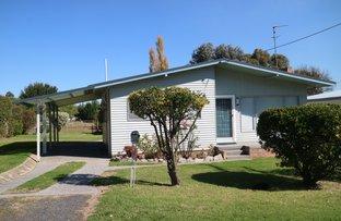 Picture of 249 Meade, Glen Innes NSW 2370