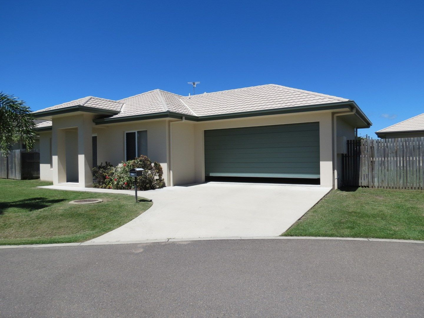 3 Fifth Close, Bowen QLD 4805, Image 0