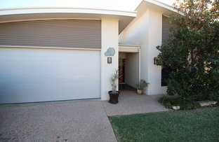Picture of 23 Coldstream Street, Emerald QLD 4720