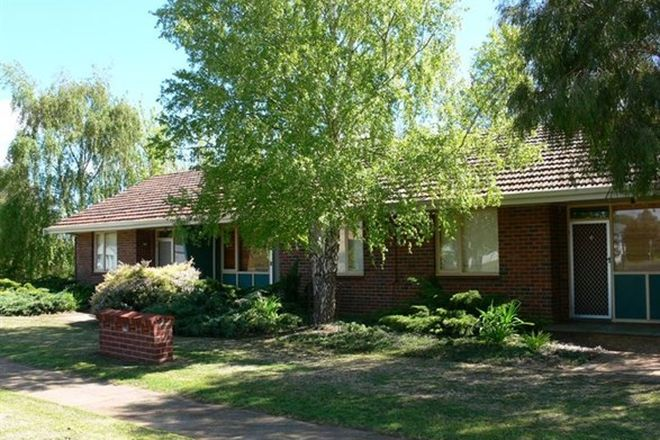 Picture of 2/28 Rutherford Street, MANJIMUP WA 6258