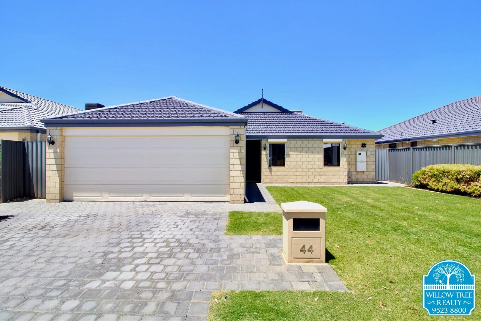44 Borough Road, Baldivis WA 6171, Image 0