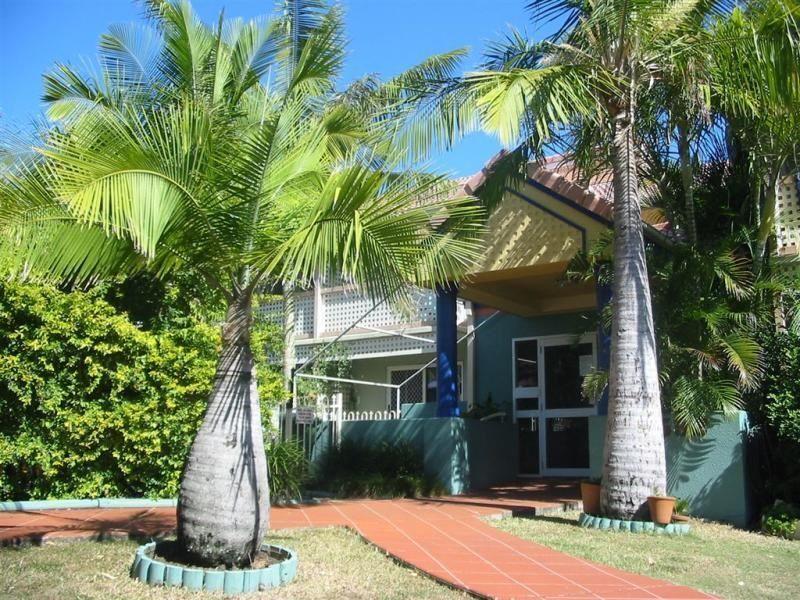 4/592 Sandgate Road, Clayfield QLD 4011, Image 1