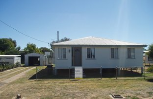 Picture of 23 Watson Street, Charleville QLD 4470