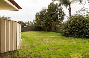 Picture of 15a HAMERSLEY DRIVE, Carey Park WA 6230