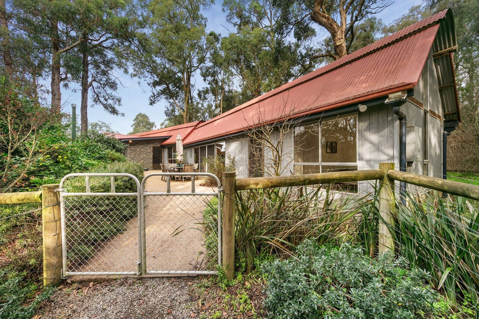 23 Station Road, Red Hill VIC 3937, Image 0