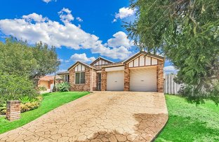 Picture of 7 Weir Close, Belmont QLD 4153
