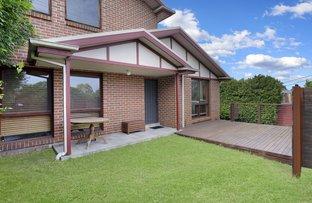 Picture of 7/26-30 Glenrowan  Avenue, Kellyville NSW 2155