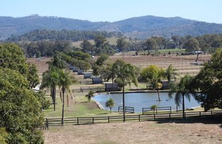 Picture of 61-73 River Road, Beaudesert QLD 4285