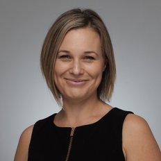 Rebecca Braddon, Principal Owner