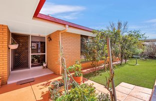 Picture of 13 Marigold Street, Centenary Heights QLD 4350