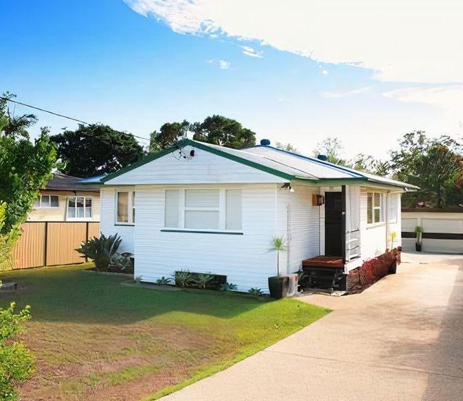 3 bedrooms House in 59 Elizabeth Street ACACIA RIDGE QLD, 4110