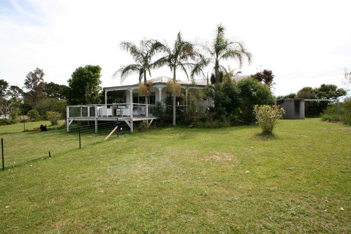 21 Aroona Street, Coomba Park NSW 2428, Image 2