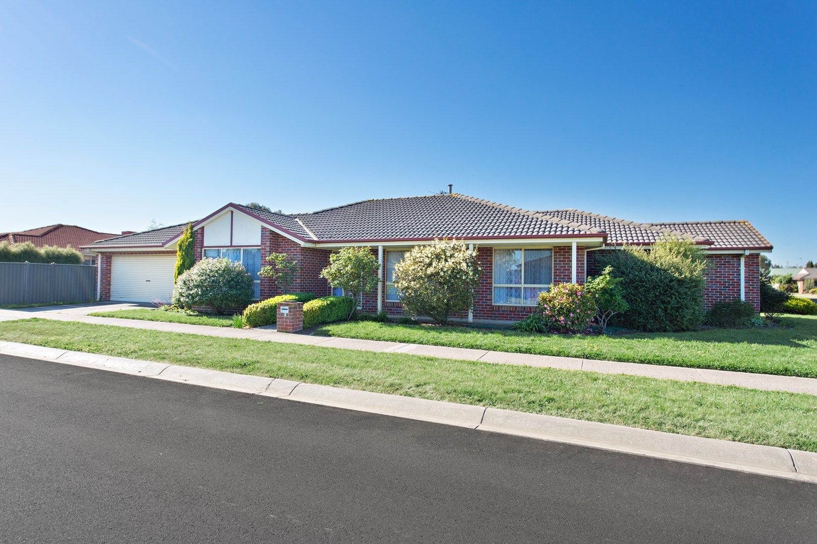 20 James  Drive, Delacombe VIC 3356, Image 0