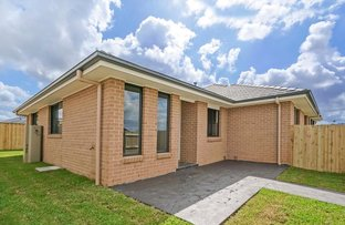 Picture of 1/29 Downing Way, Gledswood Hills NSW 2557