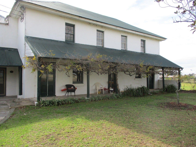 110 Dight Street, Richmond NSW 2753, Image 0