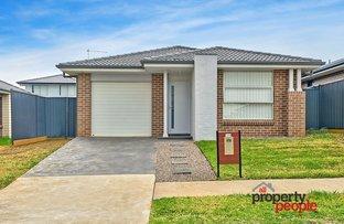 Picture of 105 Dardanelles Road, Edmondson Park NSW 2174