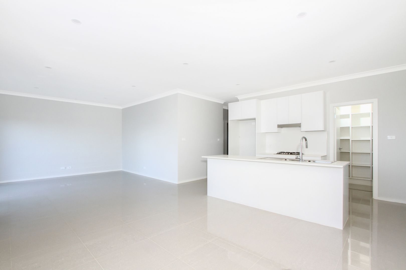 1/93a Verner Street, Goulburn NSW 2580, Image 1