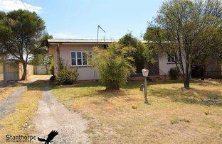 20 Clarke Street, Stanthorpe QLD 4380