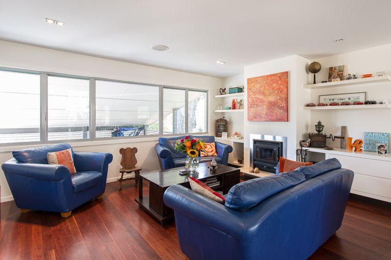 61 Kambora Avenue, Davidson NSW 2085, Image 2