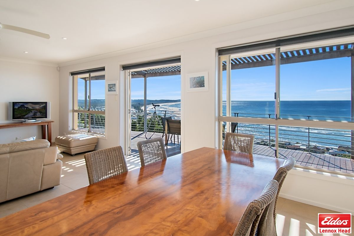 9 Henderson Place, Lennox Head NSW 2478, Image 1