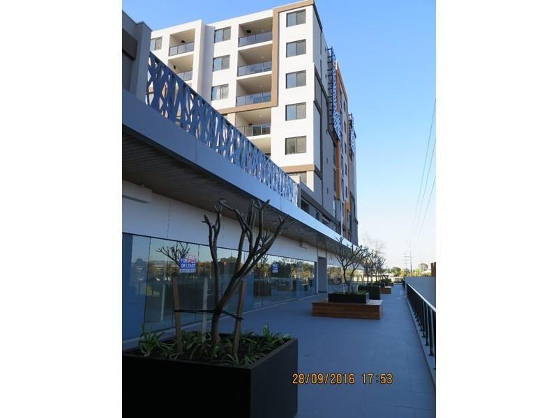 502/60 Grose Avenue, Cannington WA 6107, Image 1