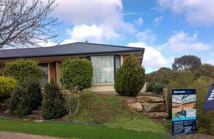Picture of 28 Coley Place, Greenwith SA 5125
