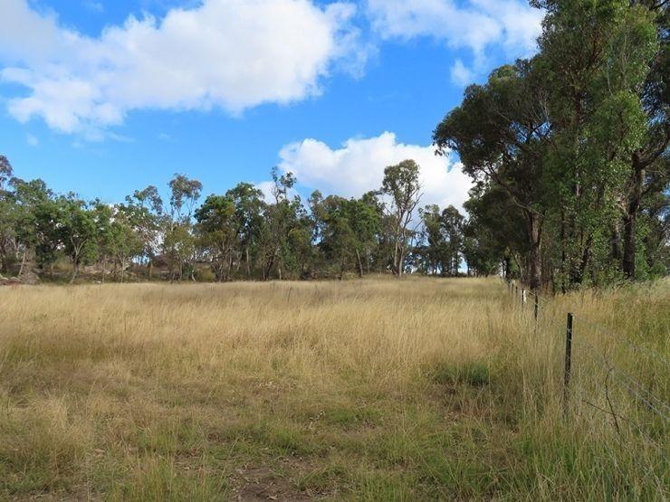 180 Dalmoak Road, Stanthorpe QLD 4380, Image 2