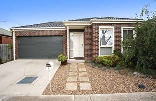 Picture of 9 Drysdale Avenue, Hamlyn Heights VIC 3215
