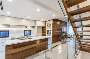 296 Bowen Terrace, New Farm QLD 4005