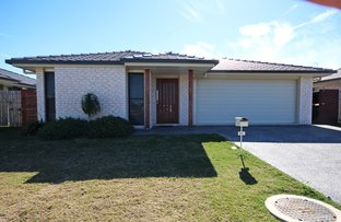 Picture of 21 Sanctuary Court, Bongaree QLD 4507
