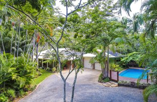 Picture of 102 Diddillibah Road, Woombye QLD 4559