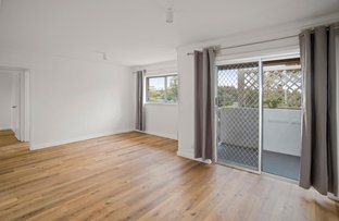 Picture of 28/2 Rand Court, Withers WA 6230