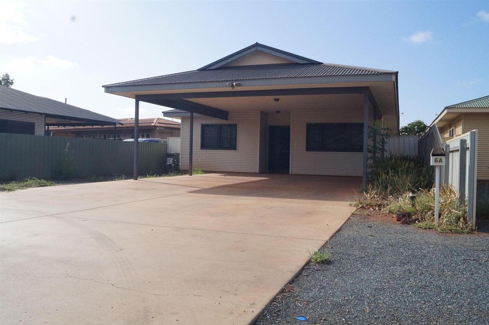 6 Paton Road, South Hedland WA 6722, Image 0