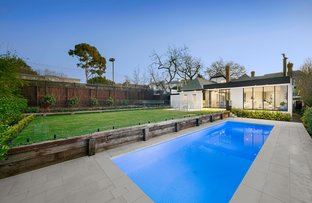 Picture of 16 Somers Avenue, Malvern VIC 3144