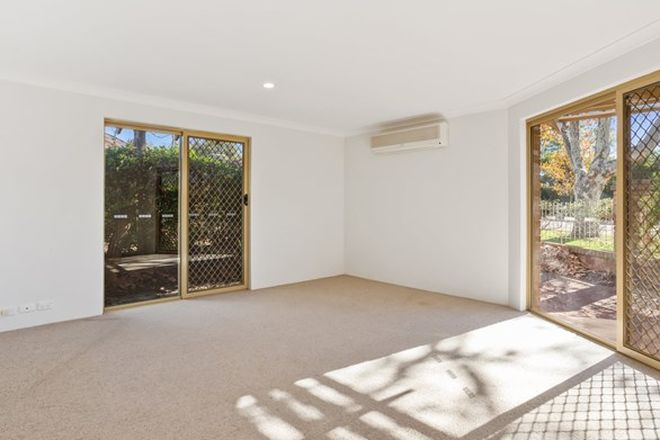 Picture of 10/9 Macdonald Road, APPLECROSS WA 6153