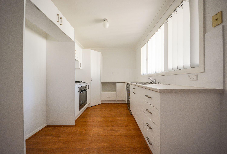 51 Brigantine Street, Rutherford NSW 2320, Image 1