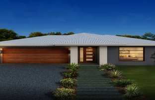 Picture of Lot 136 Harvest Rise Estate, Greenbank QLD 4124