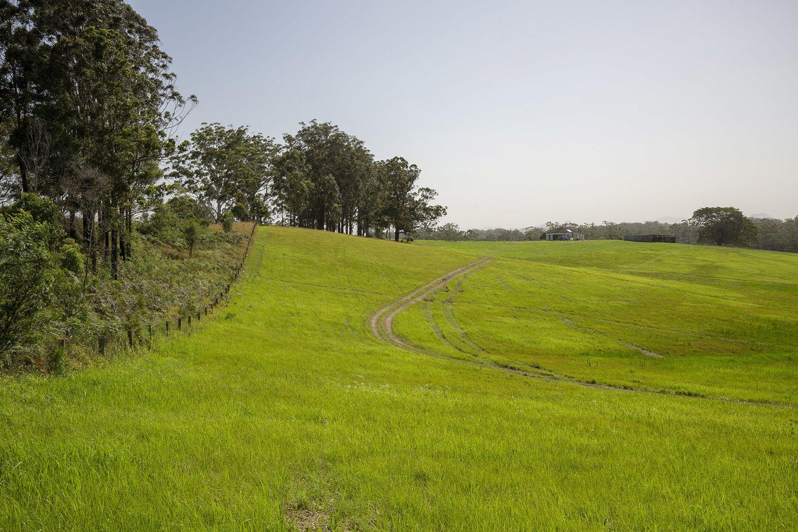 LOT 10/295 Wirrimbi Road, Nambucca Heads NSW 2448, Image 1