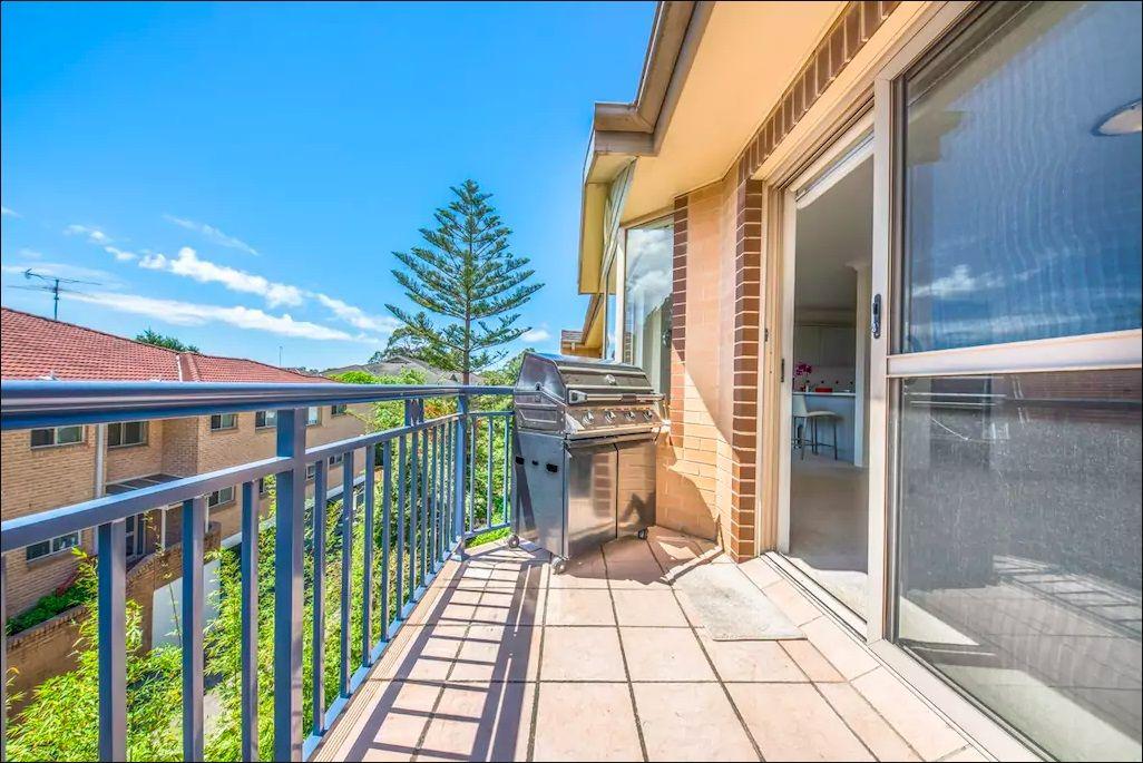 75/8 Koorala Street, Manly Vale NSW 2093, Image 2