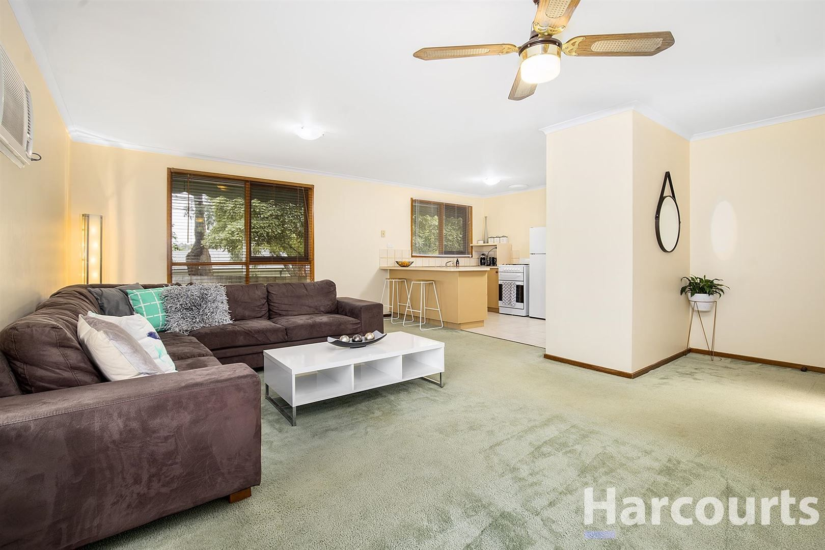 1/11 Butlers Road, Ferntree Gully VIC 3156, Image 2