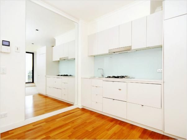 301/85 New South Head Road, Rushcutters Bay NSW 2011, Image 0